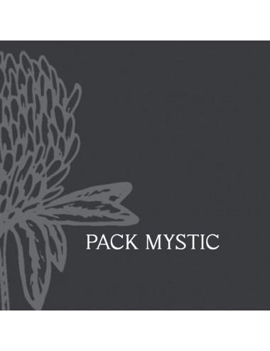 Pack Mystic